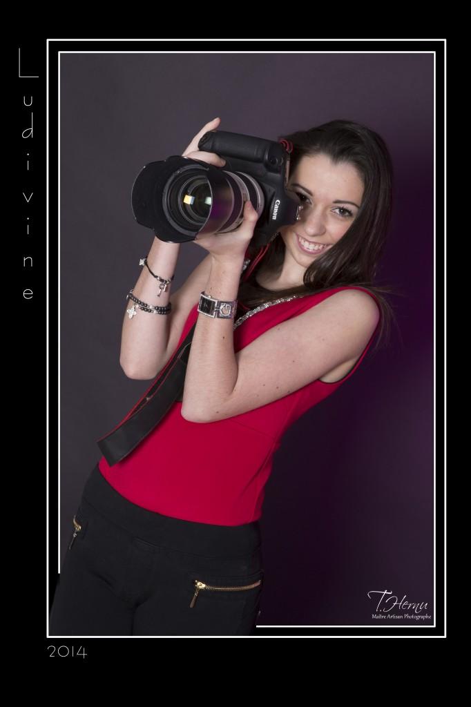 shooting prises de vue
