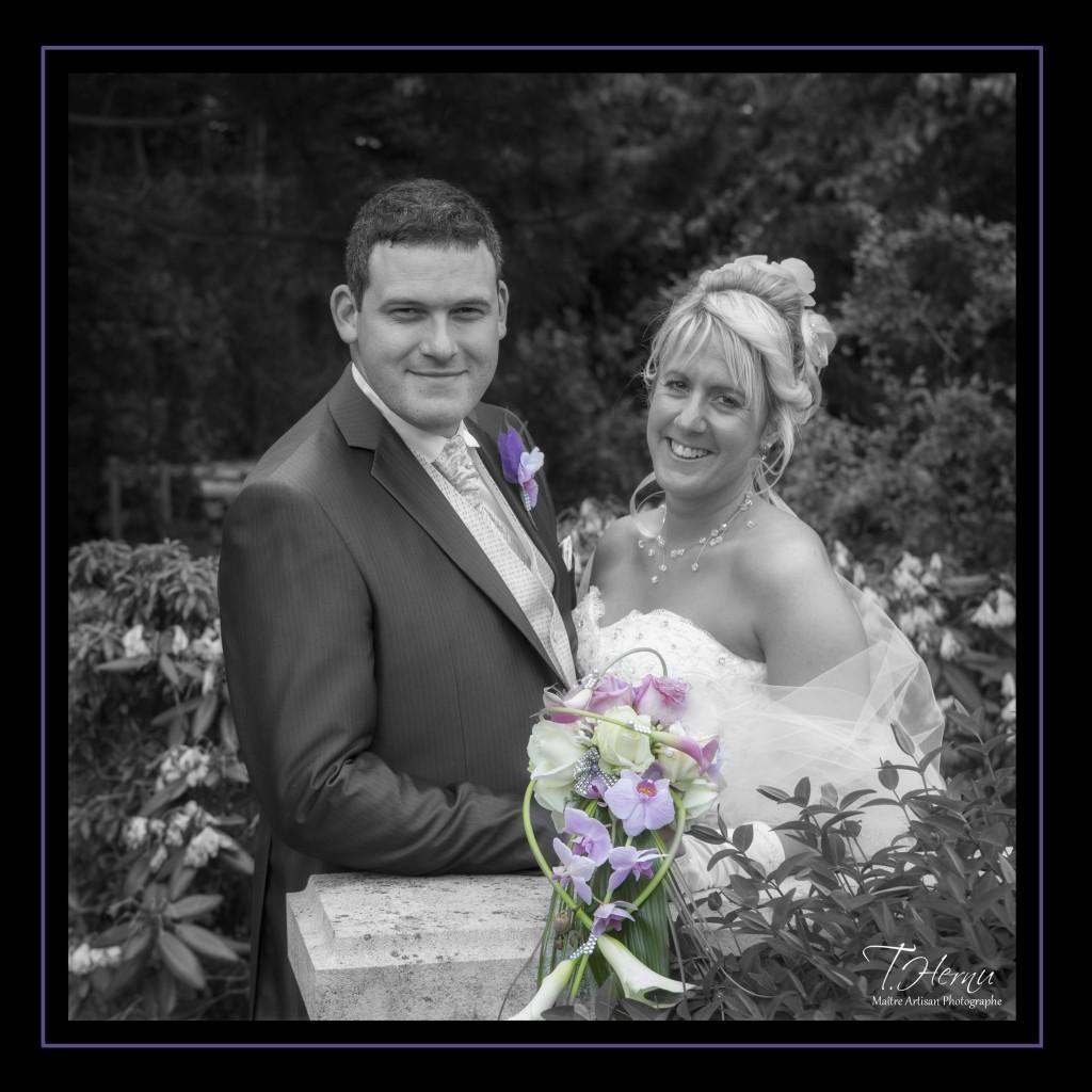 mariage david céline (11)