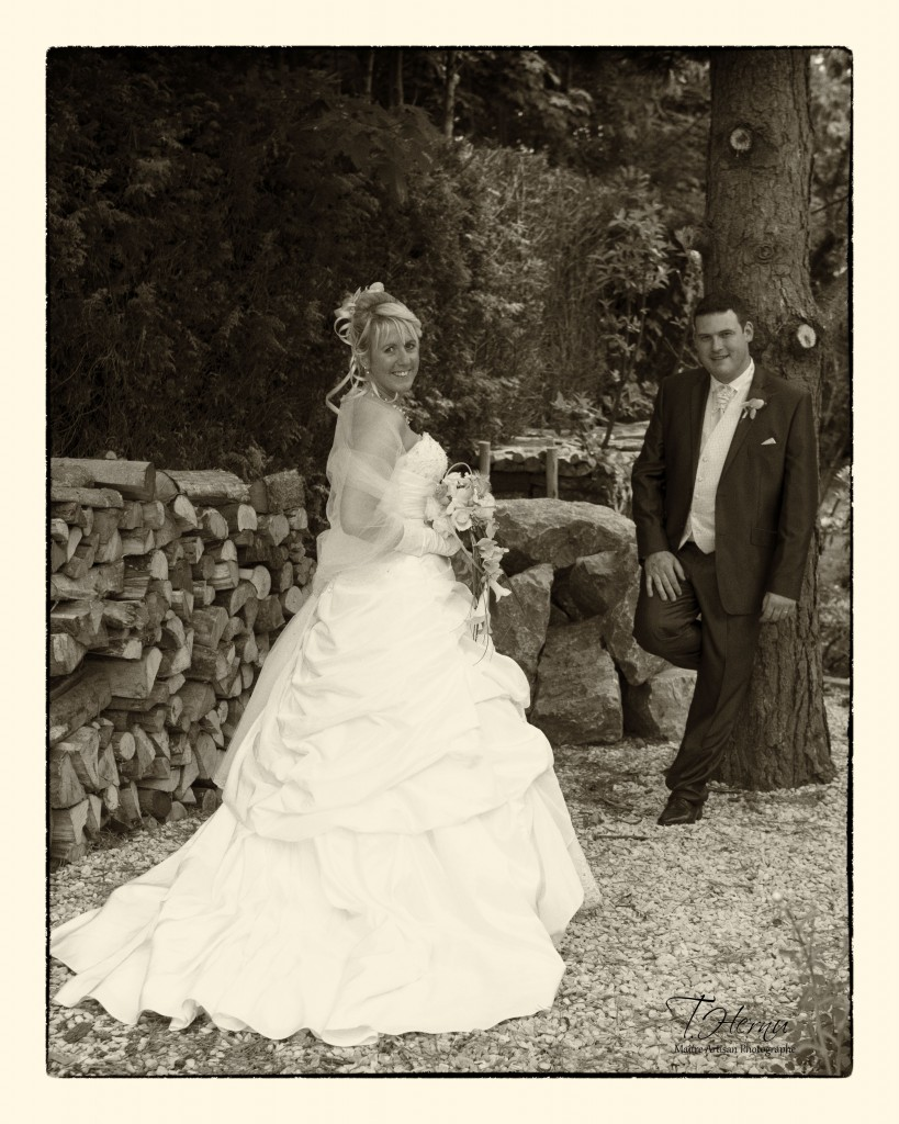 mariage david céline (18)