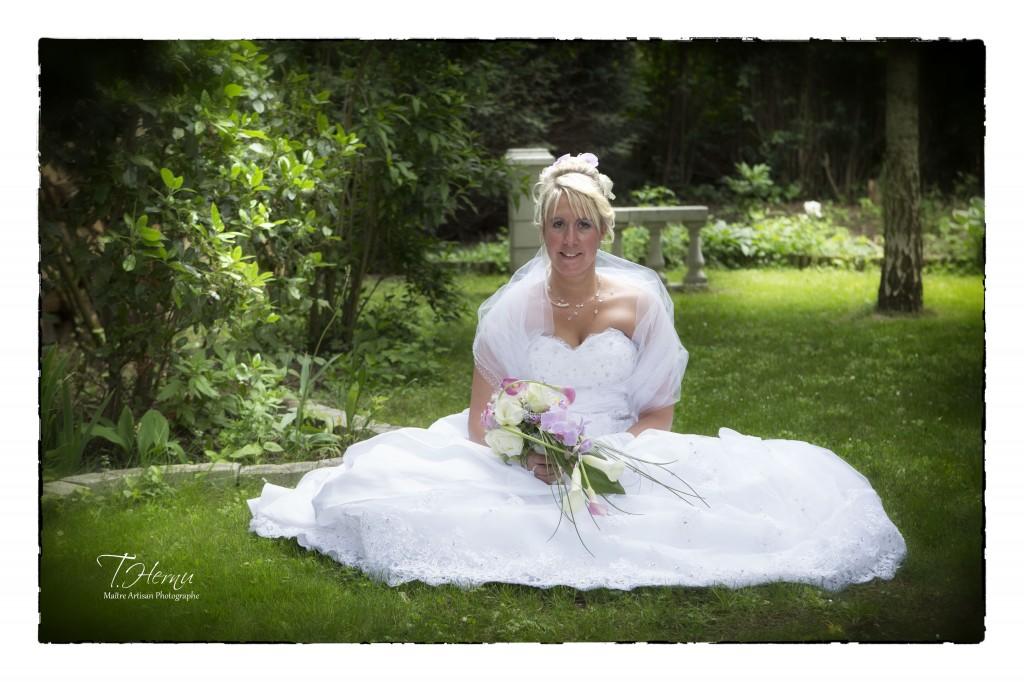 mariage david céline (19)