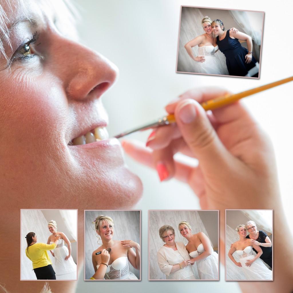 mariage david céline (2)