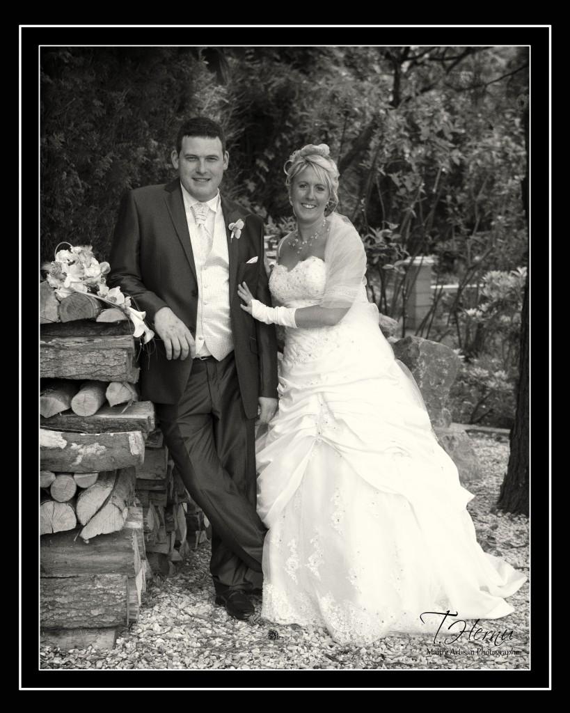 mariage david céline (21)
