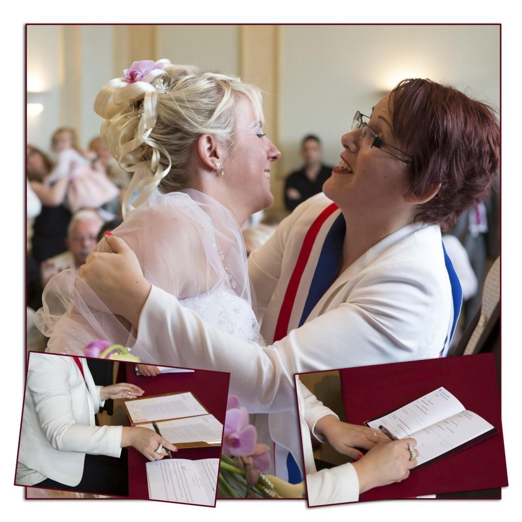 mariage david céline (23)