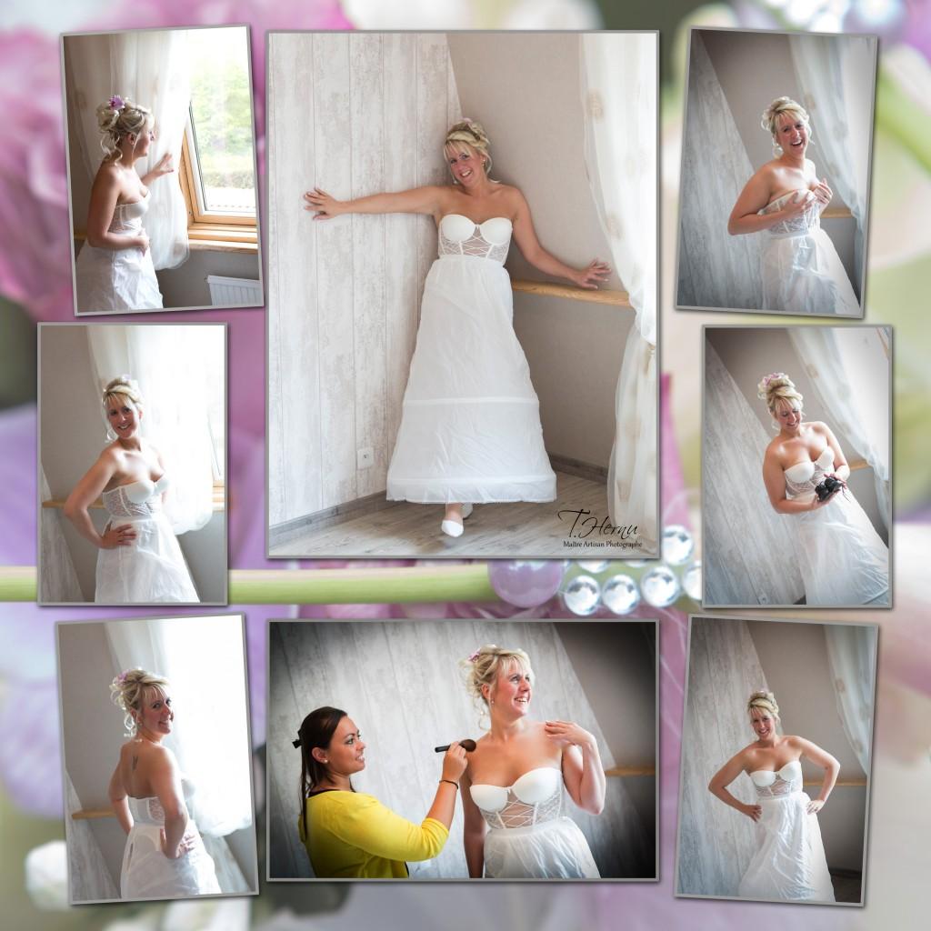 mariage david céline (3)