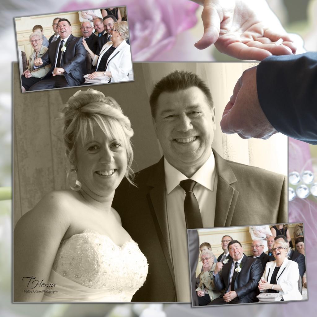 mariage david céline (5)