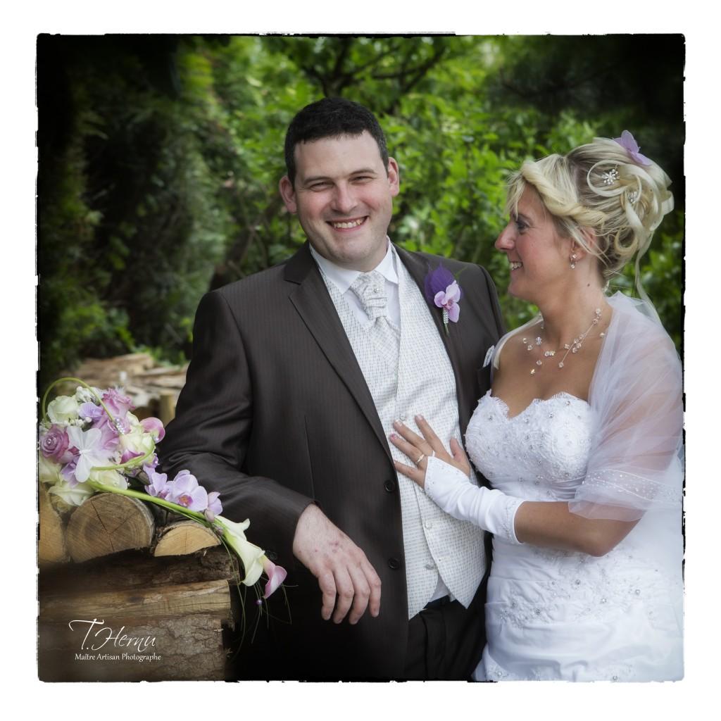 mariage david céline (6)