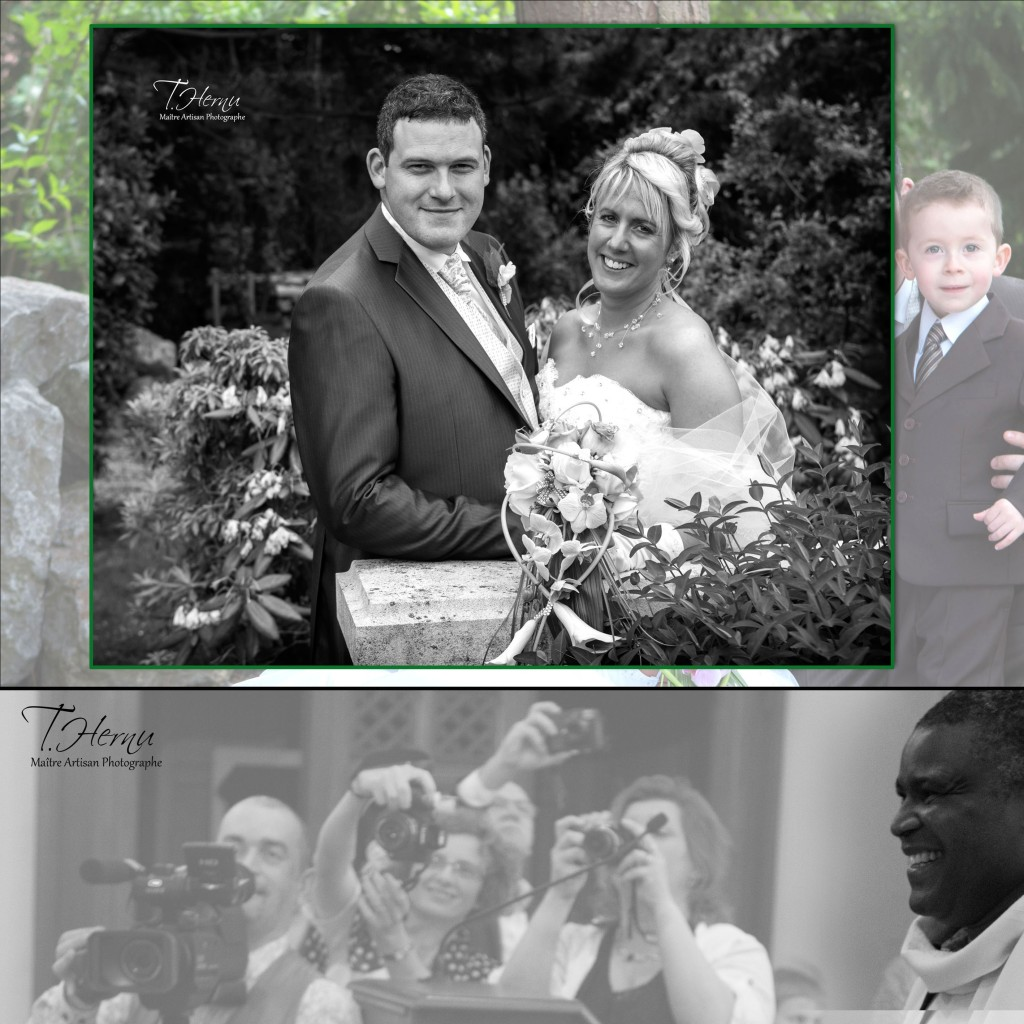 mariage david céline (8)