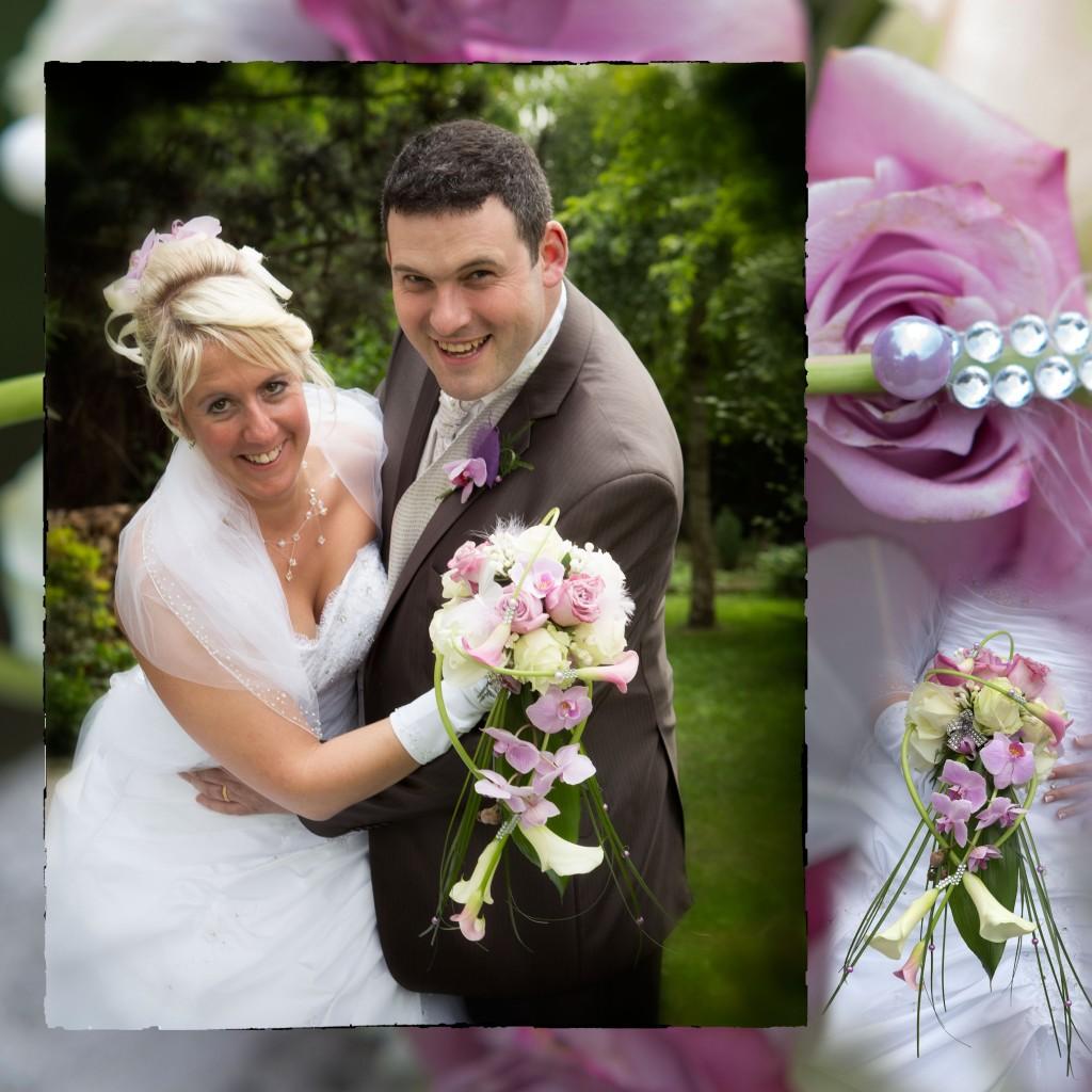 mariage david céline (9)