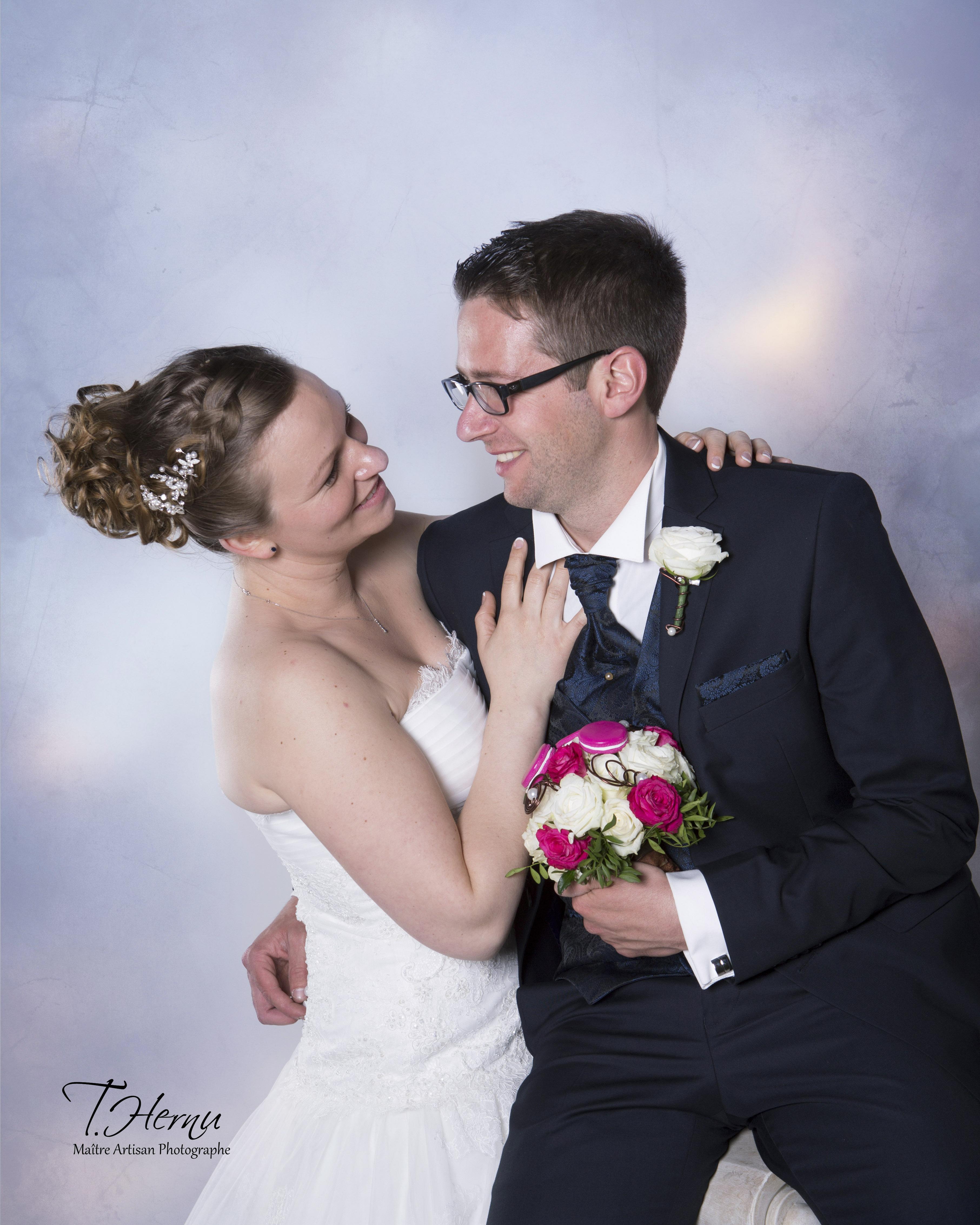 Photographe Montigny En Gohelle : photographe mariage montigny en gohelle archives espace photo montigny thierry hernu ~ Gottalentnigeria.com Avis de Voitures